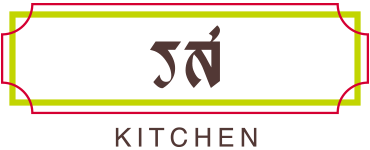 Ross Kitchen